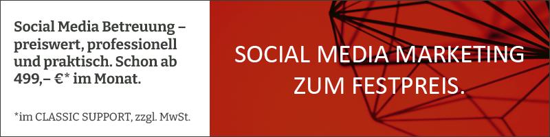 JAKOB ADVERT – Empowering Social Media